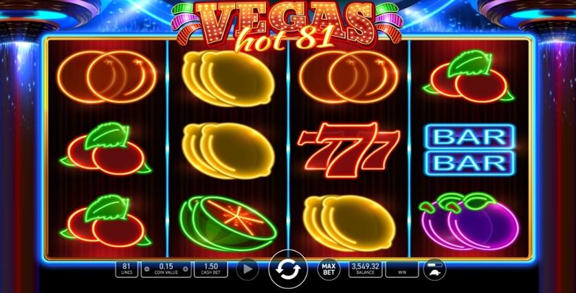 Vegas Hot 81.jpg