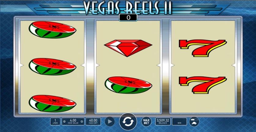 Vegas Reels II.jpg