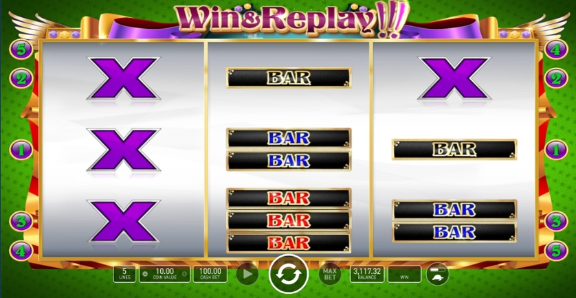 Win & Replay!!!.jpg