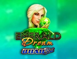 Emerald Dream