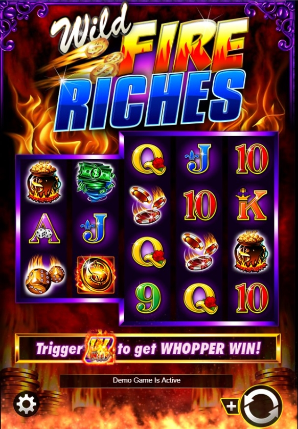 Wild Fire Riches.jpg