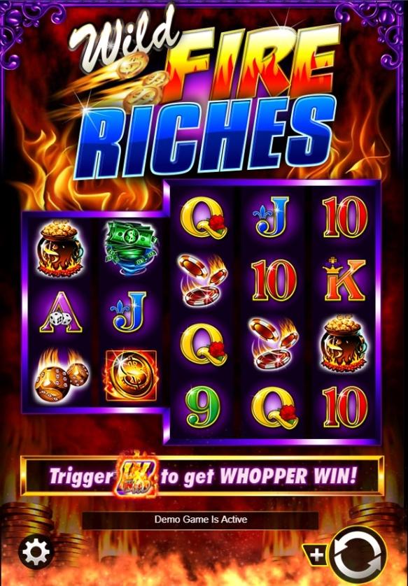 Wild Fire Riches.jpg