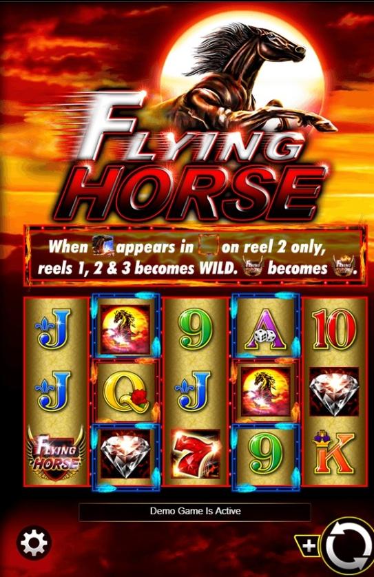 Flying Horse.jpg
