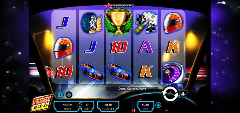 Flash Cash.jpg