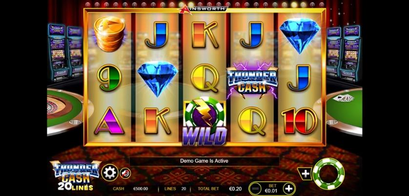 Thunder Cash.jpg