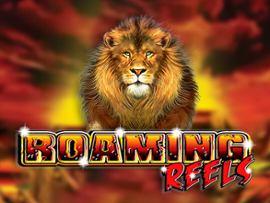 Roaming Reels