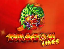Dragon Lines