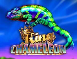 King Chameleon