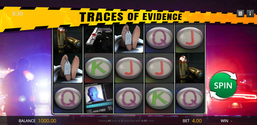 Traces of Evidence.png