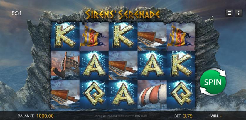 Sirens' Serenade.png