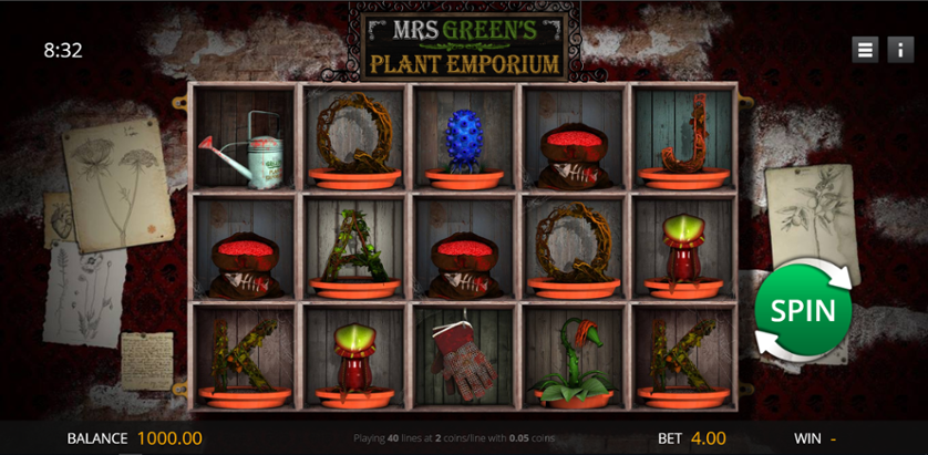 Mrs Green's Plant Emporium.png