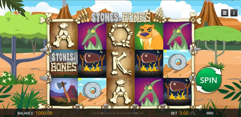 Stones and Bones.png