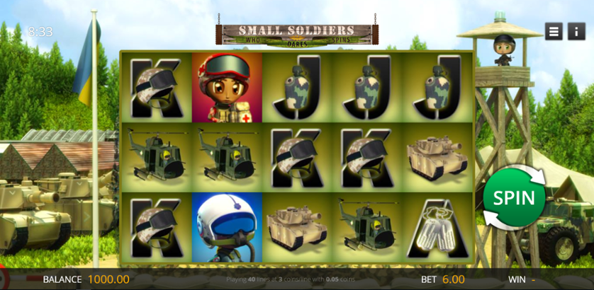 Small Soldiers.png