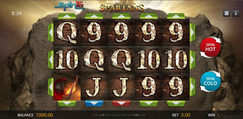 Age of Spartans.png