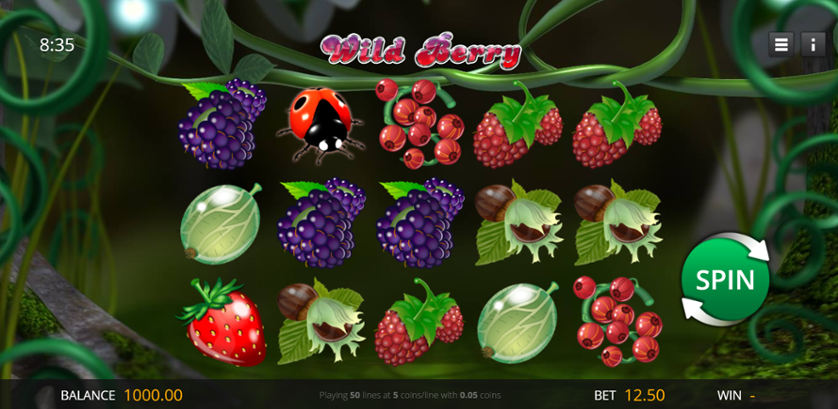 Wild Berry.png