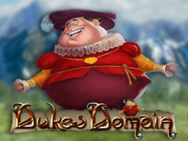 Dukes Domain