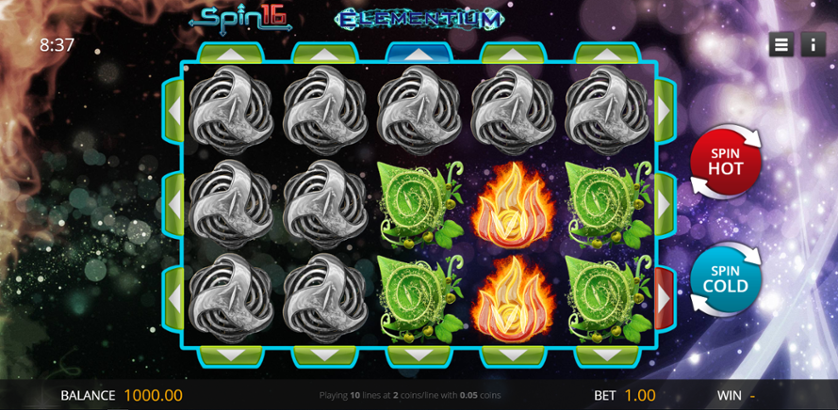 Elementium Spin16.png