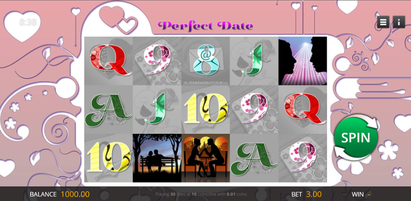 Perfect Date.png