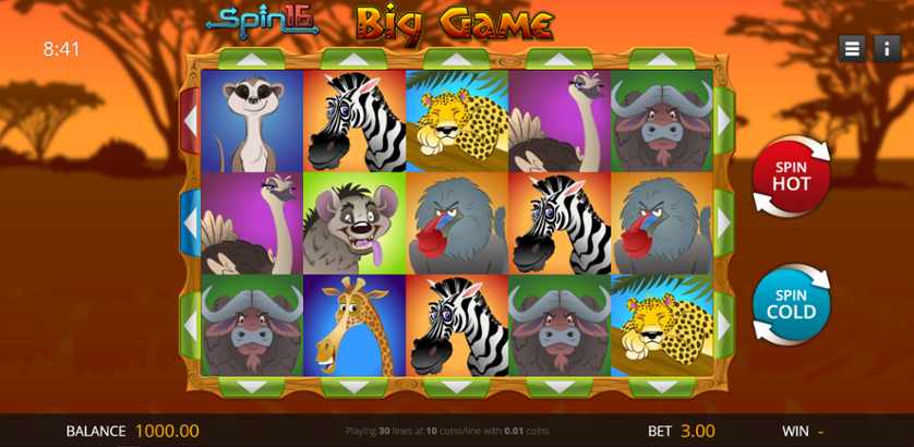 Big Game Spin 16.png