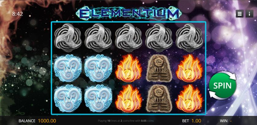 Elementium.png
