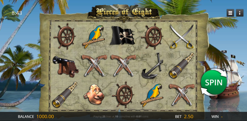 Pieces of Eight.png