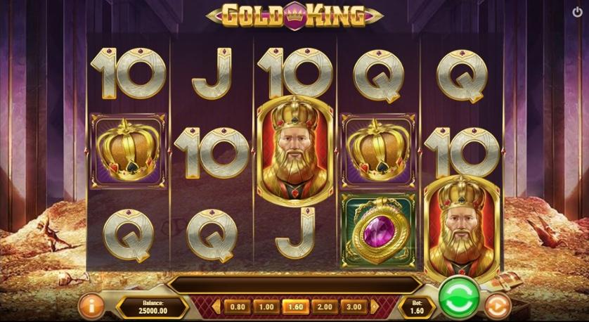 Gold King.jpg