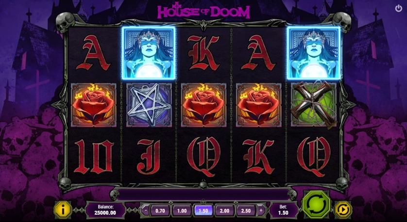 House of Doom.jpg
