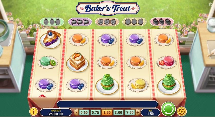 Baker's Treat.jpg