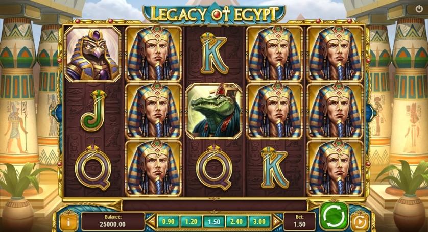 Legacy of Egypt.jpg