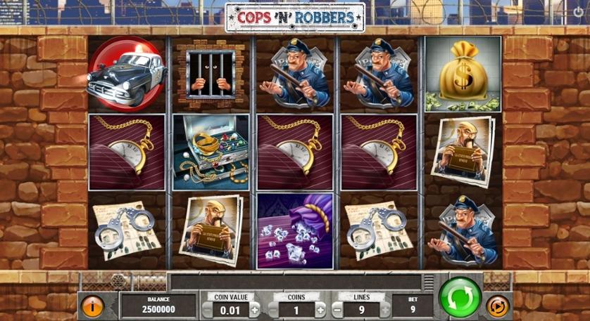 Cops 'n' robbers.jpg