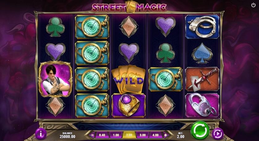 Street Magic.jpg