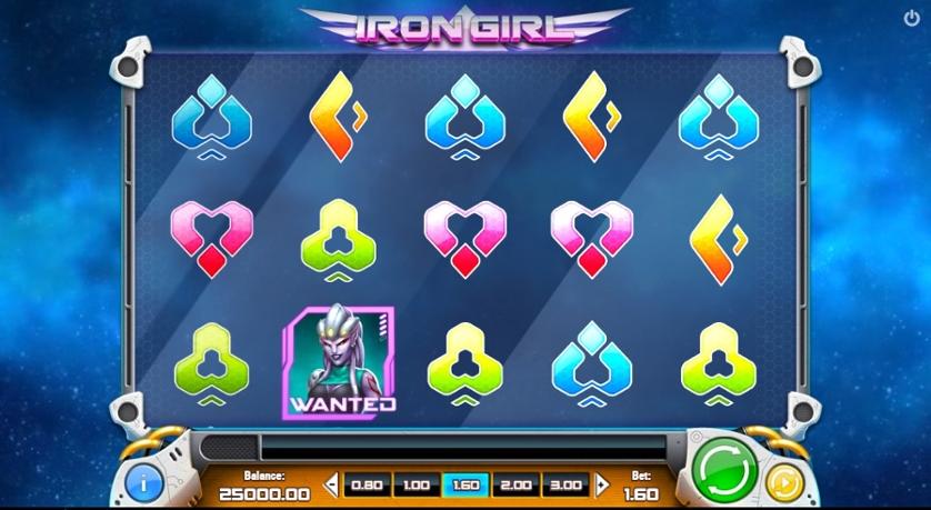 Spielen Sie Dragonship kostenlos im Demo Mode von Playn GO