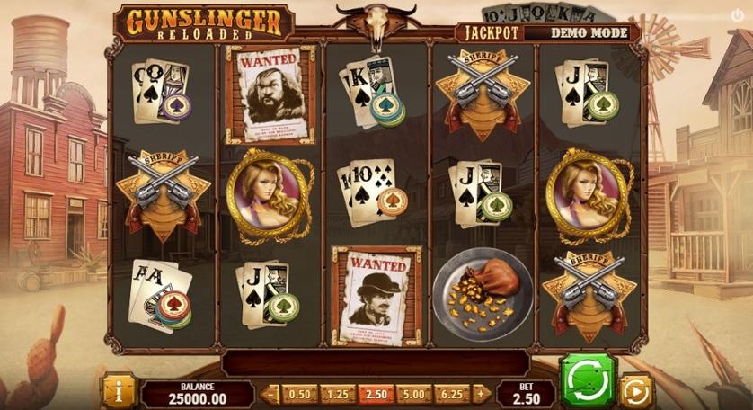 Gunslinger Reloaded.jpg
