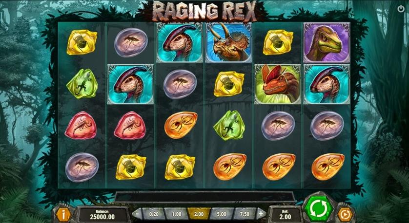 Racing Rex.jpg