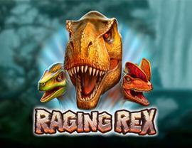 Racing Rex