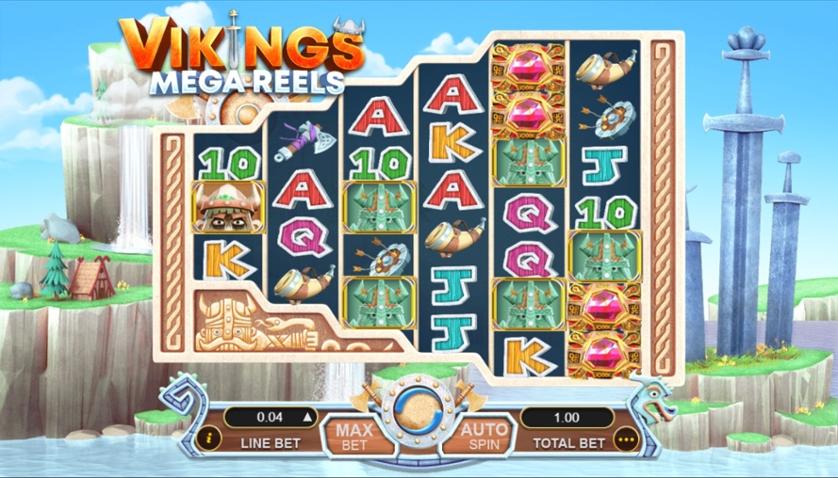 Vikings Mega Reels.jpg