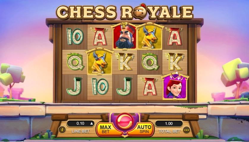 Chess Royal.jpg