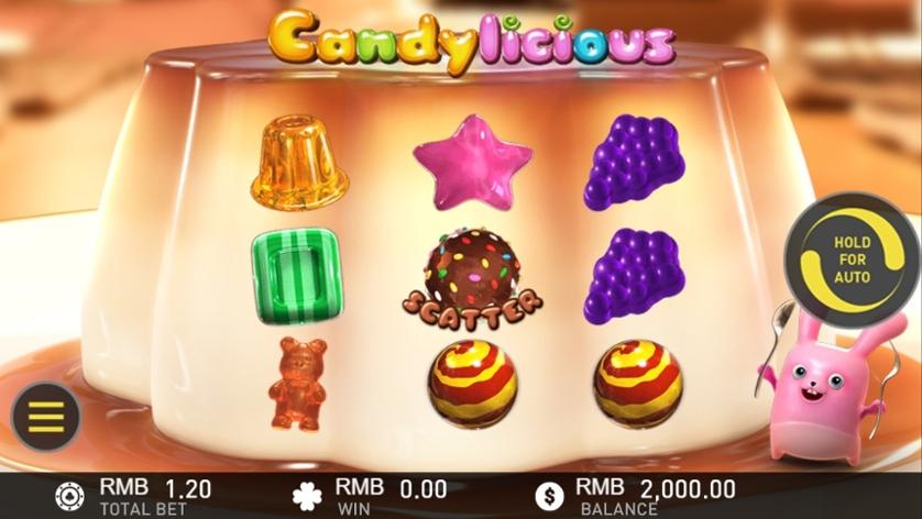 Candylicious.jpg