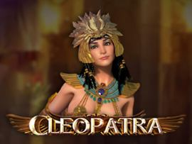 Cleopatra (Gameplay Int.)
