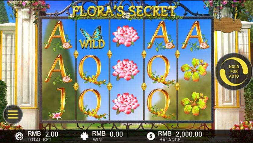 Flora's Secret.jpg