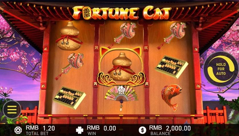 Fortune Cat.jpg