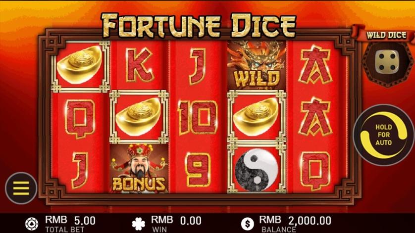 Fortune Dice.jpg