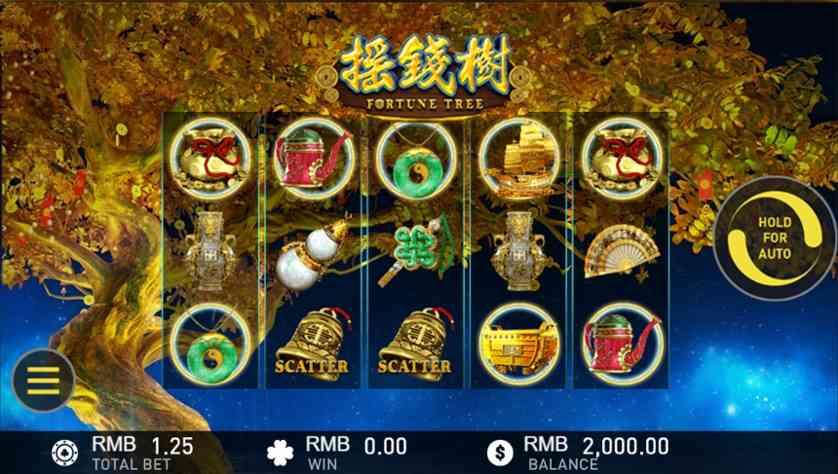 Spielen Sie Fortune Dice Kostenlos Im Demo Mode Von Gameplay Interactive