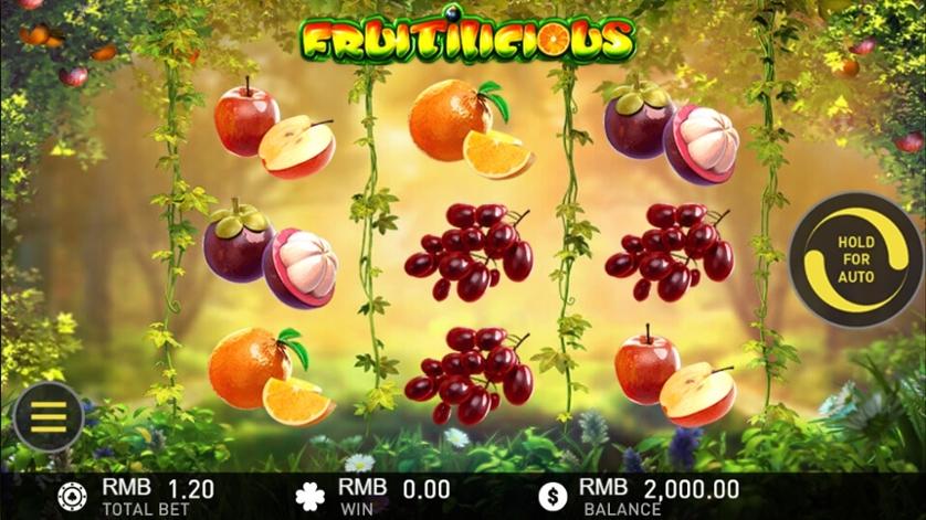 Fruitilicious.jpg