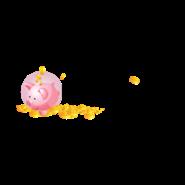 PiggyCasino Logo
