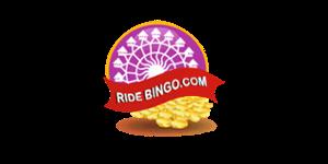 Ride Bingo Casino Logo