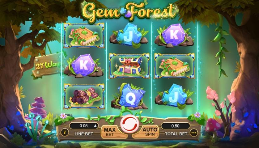 Gem Forest.jpg