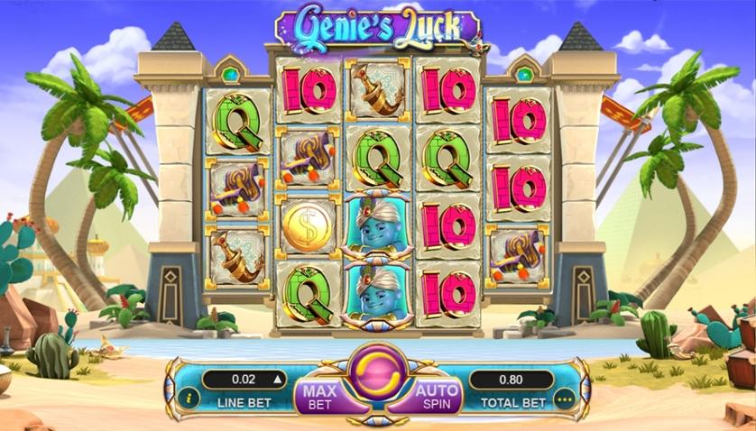 Genie's Luck.jpg