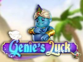 Genie's Luck