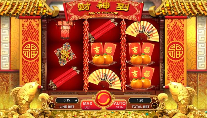 God of Fortune.jpg